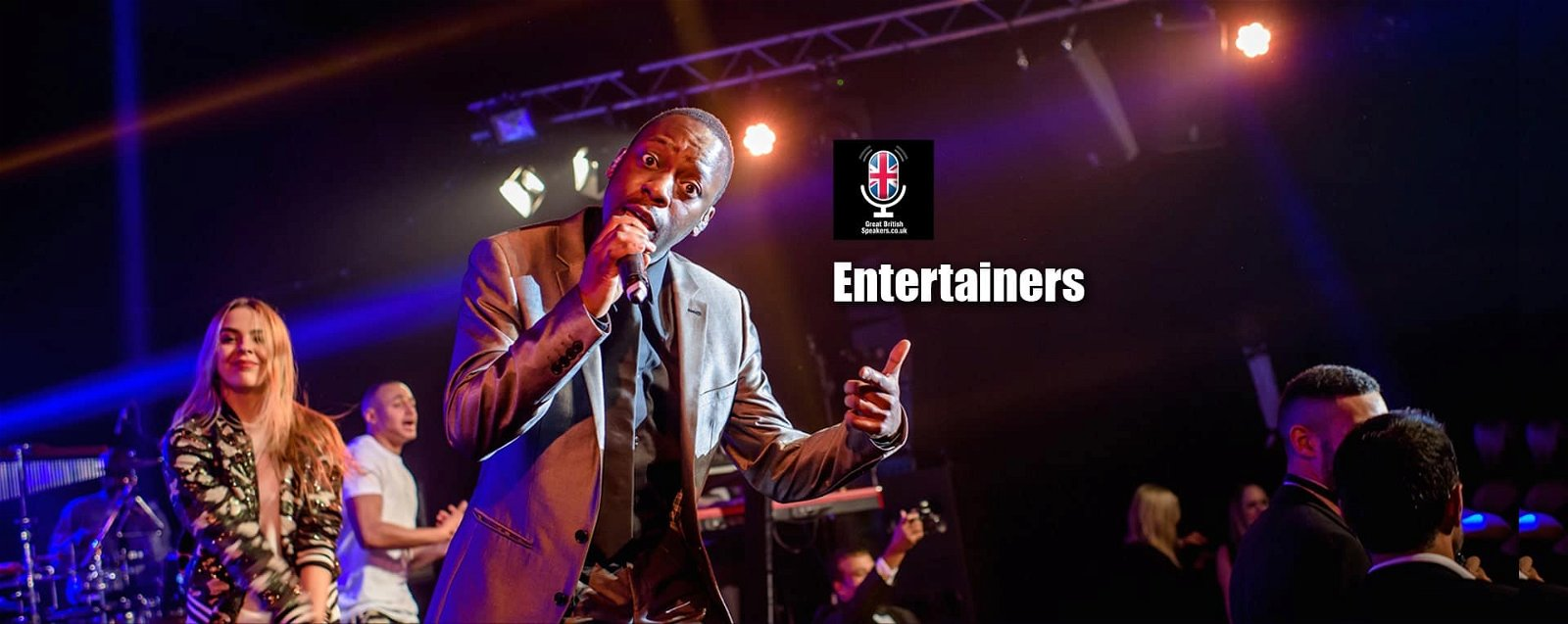 Entertainers Slider Great British Speakers-min