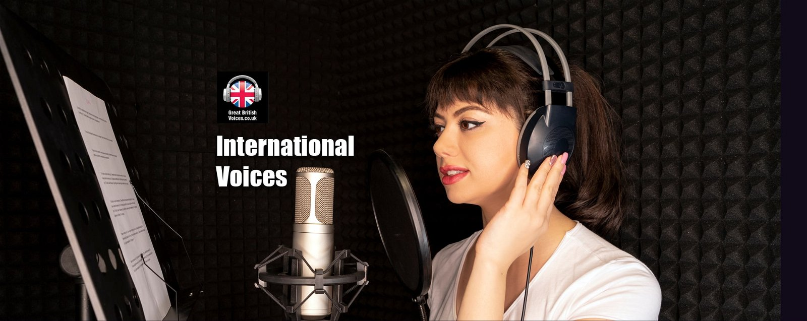 book-international-voiceover-artists-at-great-british-voices