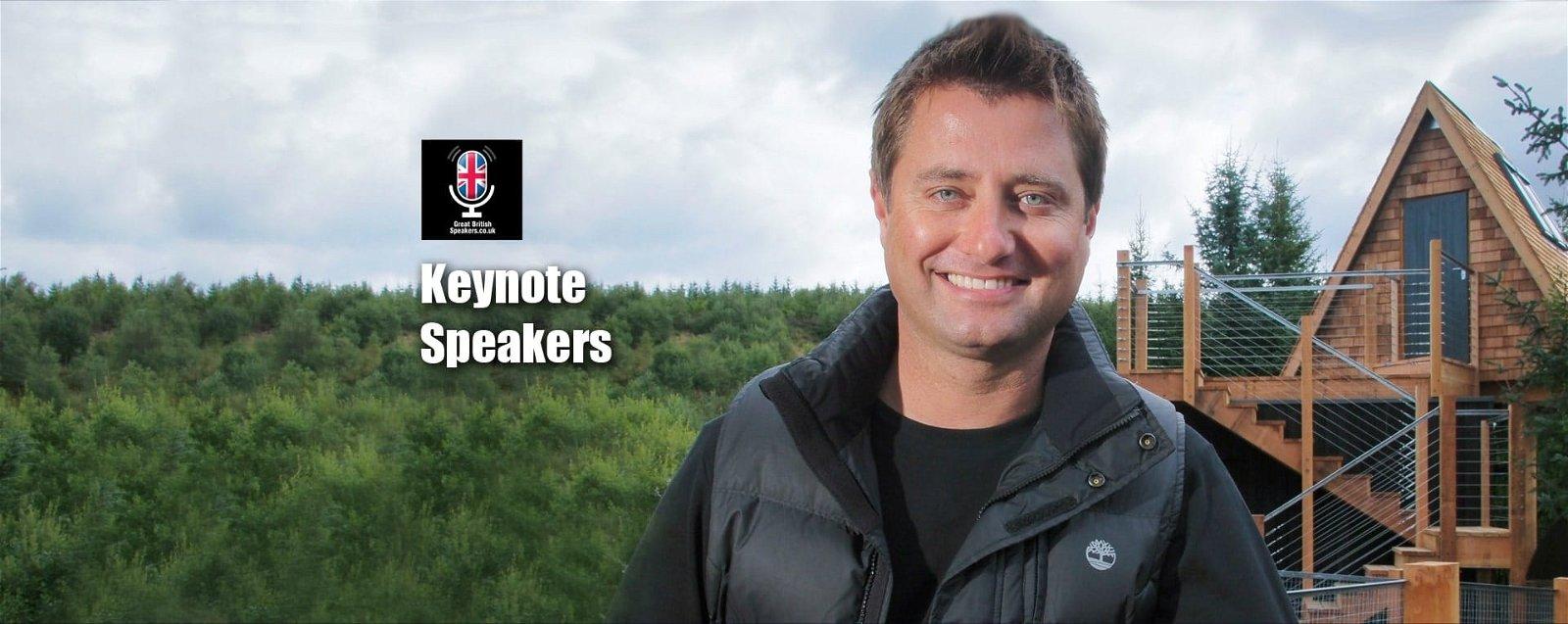 Keynote Speakers Slider Great British Speakers-min