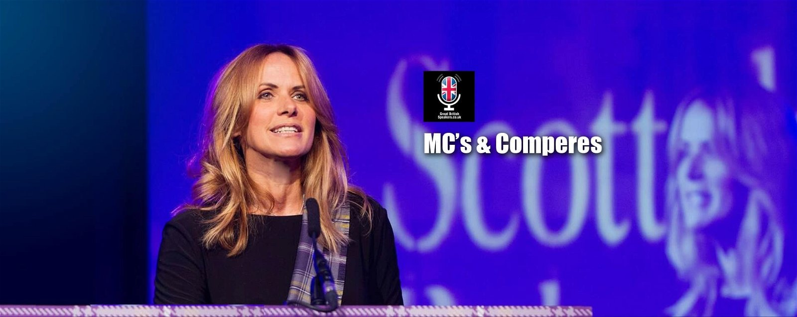 MCs & Comperes Slider Great British Speakers-min