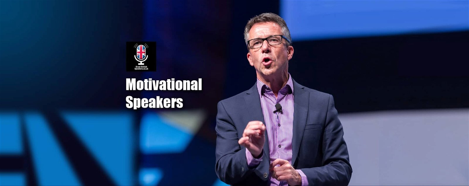 Motivational Speakers Slider Great British Speakers-min