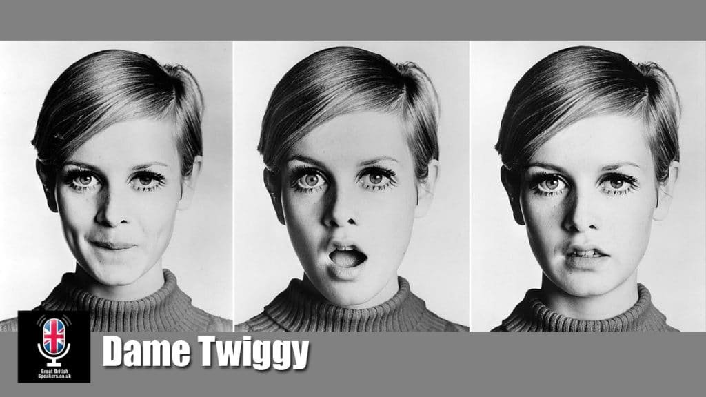 Dame-Twiggy-supermodel-actress-singer-fashion-designer-writer-TV-presenter-at-Great-British-Speakers