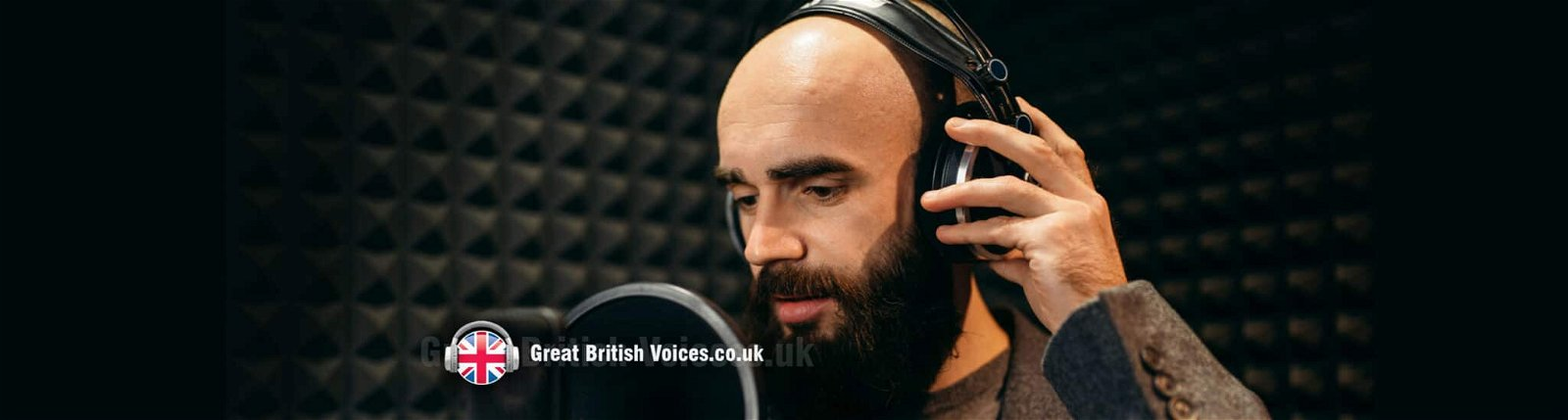 how-to-book-the-perfect-commercial-voiceover-artist