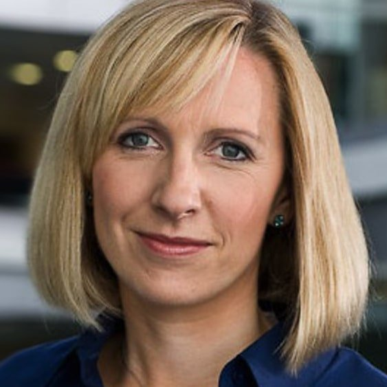 Alex Forrest Whiting Politics International Affairs buisness moderator Host TV Presenter broadcaster at Great British Speakers