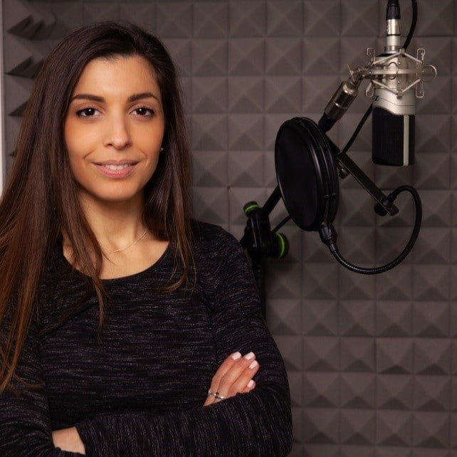 london-voiceover-alexia-great-british-voices