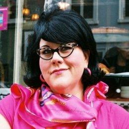 Amy-Lame-LGBT-campaigner-DJ-London-Czar-at-Great-British-Speakers
