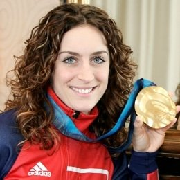 Amy-Williams-MBE-World-Olympics-former-skeleton-racer-and-2010-Olympic-gold-medallist-at-Great-British-Speakers