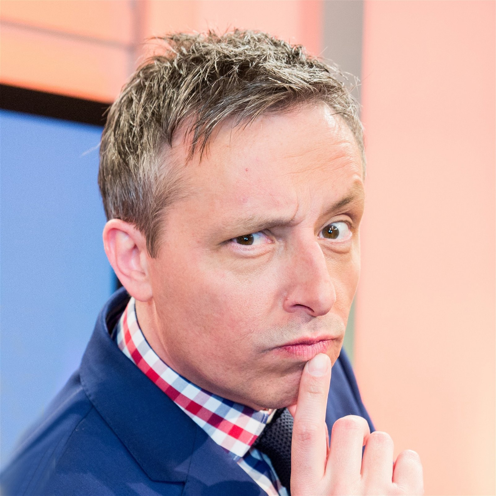 Andy Hodgson -sports-shopping-live-host-northern-presenter-at-Great-British-Presenters