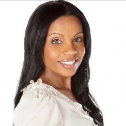 Anjula-Mutanda-Psychologist-Relationship-Expert-Speaker-at-Great-British-Speakers