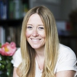 Anna-Jones-at-Great-British-Speakers
