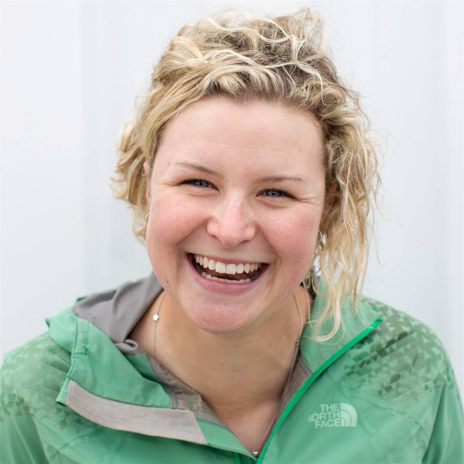 Anna-McNuff-at-Great-British-Speakers