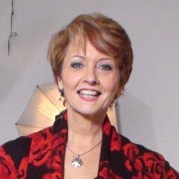 Anne Diamond cot death wellness mental health campaigner speaker at Great British Speakers