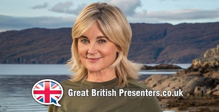 Anthea-Turner-Celebrity-SAS-Who-Dares-Wins-2020-for-corporate-bookings-at-Great-British-Presenters-2020