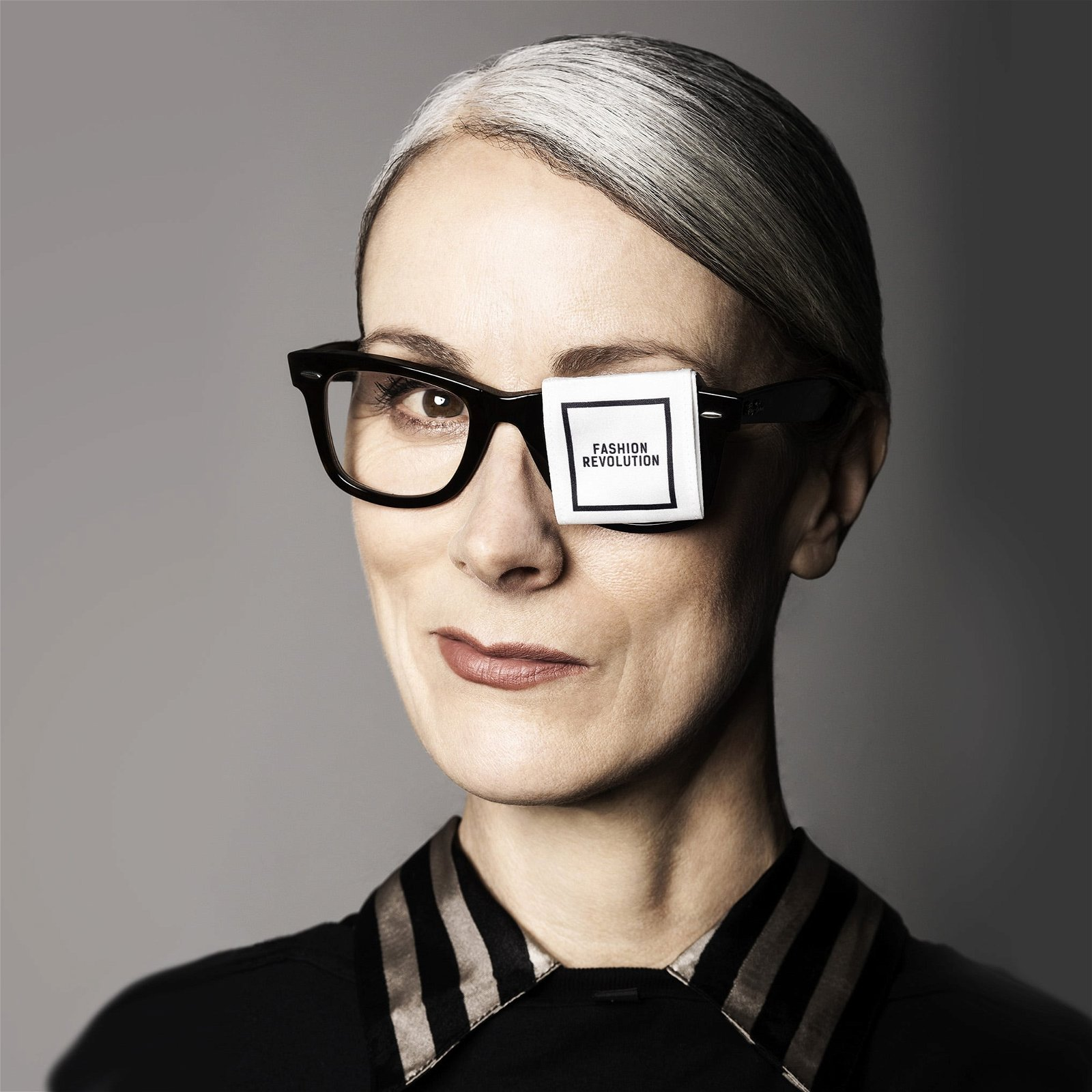Caryn-Franklin-MBE-fashion-style-expert-speaker-at-Great-British-Speakers