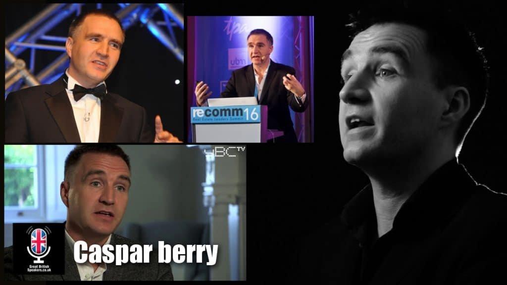 Caspar_Berry_motivational_change_innovation_risk_expert_at_Great_British_Speakers
