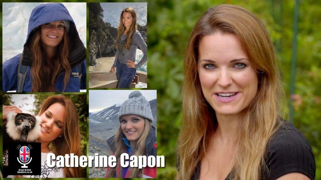 Catherine_Capon