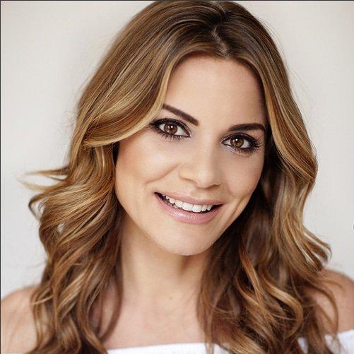 Charlotte-Jackson-sport-presenter-host-Speaker-at-Great-British-Speakers