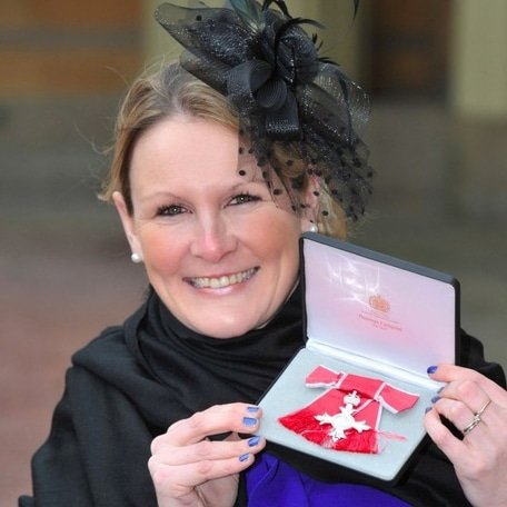 Claire-Lomas-MBE-motivational-inspirational-speaker-at-Great-British-Speakers