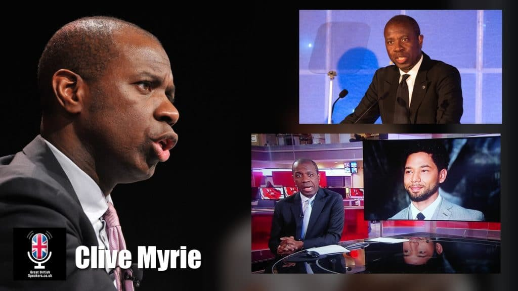Clive-Myrie-BBC-News-Anchor-Broadcaster-Journalist-Speaker-Moderator-Host-at-Great-British-Speakers