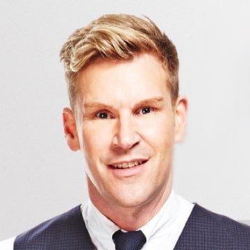 Craig-Stevens-Live-Host-broadcaster-at-Great-British-Speakers