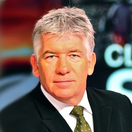 David-Foster-Al-Jezeera-SKY-news-anchor-journalist-live-host-moderator-at-Great-British-Speakers