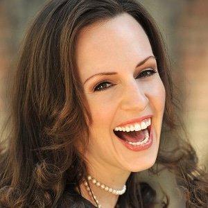 Desiree-multi-lingual-German-English-Dutch-presenter-host-moderator-at-Great-British-Speakers