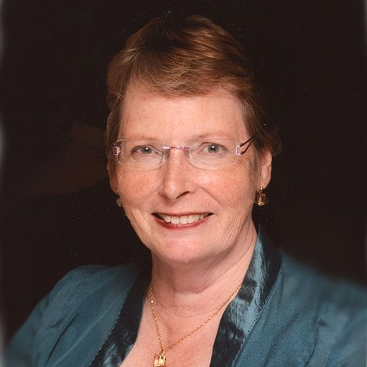Dr-Helen-Doe-English-maritime-historian-at-Great-British-Speakers