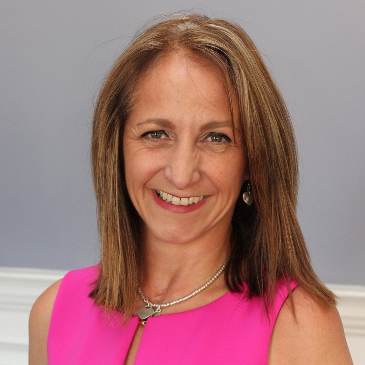 Dr Kate Allatt Locked in Survivor NHS mental health resilence motivational speaker moderator coach consultant at Great British Speakers