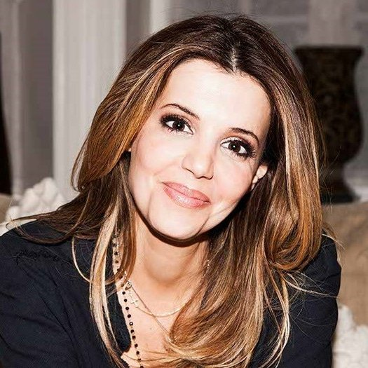 Dr-Linda-Papadopoulos-psychologist-author-keynote-speaker-host-and-broadcaster-at-Great-British-Speakers