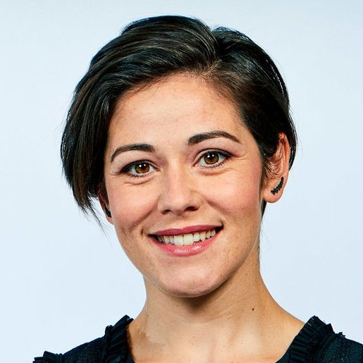 Eilidh-London-Scottish-TV-host-presenter-at-Great-British-Presenters