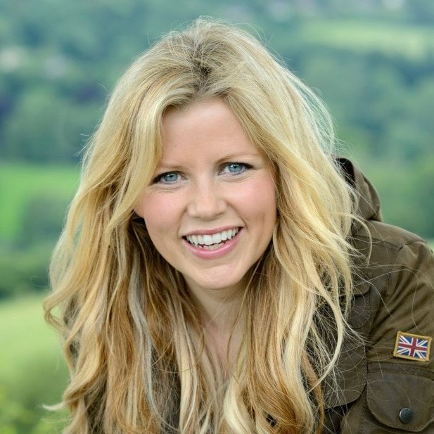 Ellie-Harrison-countryfile-nature-presenter-host-at-Great-British-Speakers