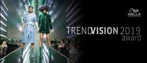 Elspeth, live-event, host, compere, roadshow, fashion, culture, presenter, book at, Great-British-Speakers,