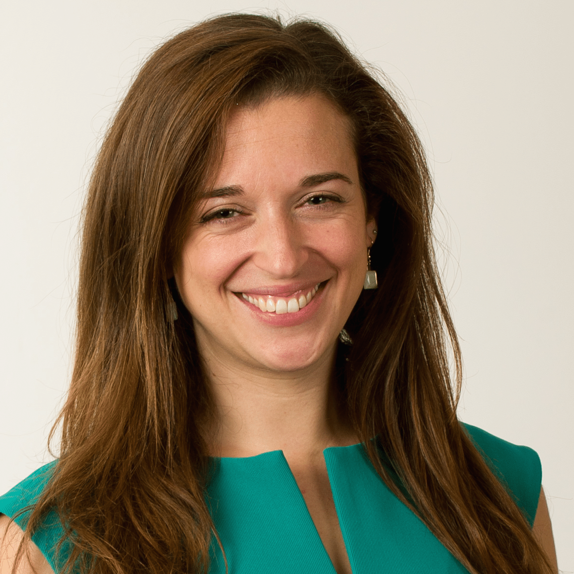Dr-Emily-Grossman-scientist-molecular-biologist-speaker-at-Great-British-Speakers