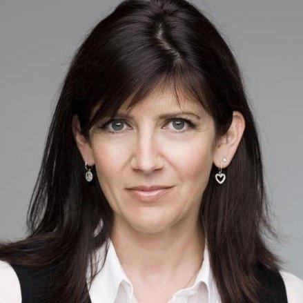 Emma-Freud-cultural-media-theatre-expert-speaker-host-at-Great-British-Speakers