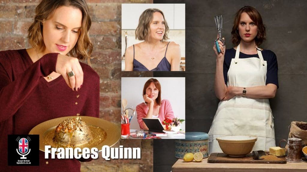 Frances-Quinn-Great-British-Bake-Off-contestant-from-Great-British-Speakers