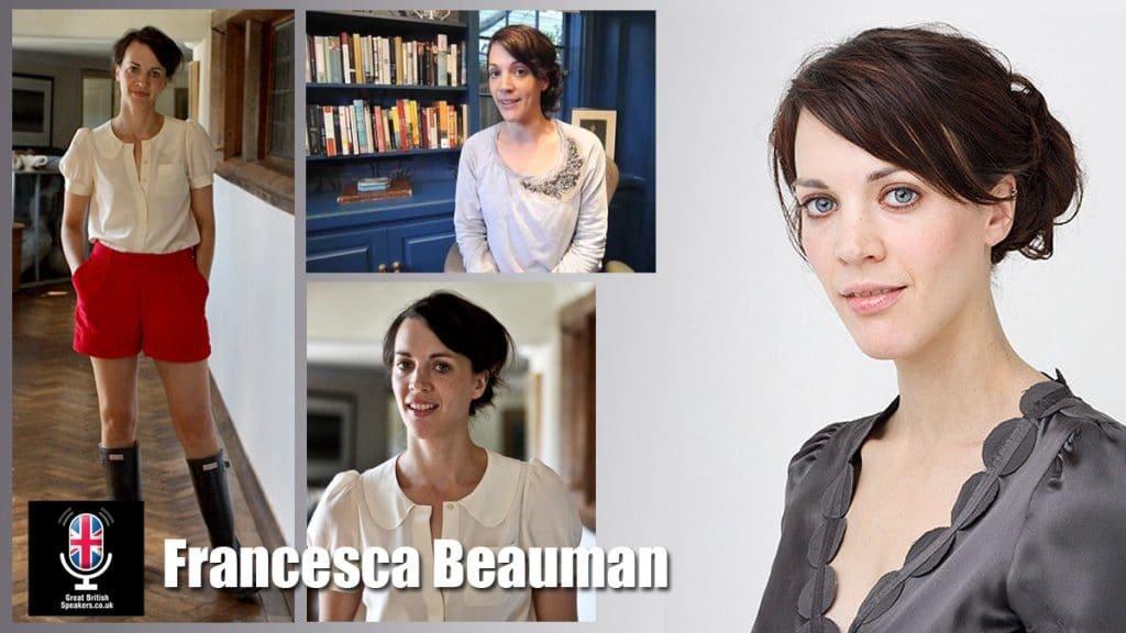 Francesca-Beauman-author-actor-presenter-historian-at-Great-British-Speakers