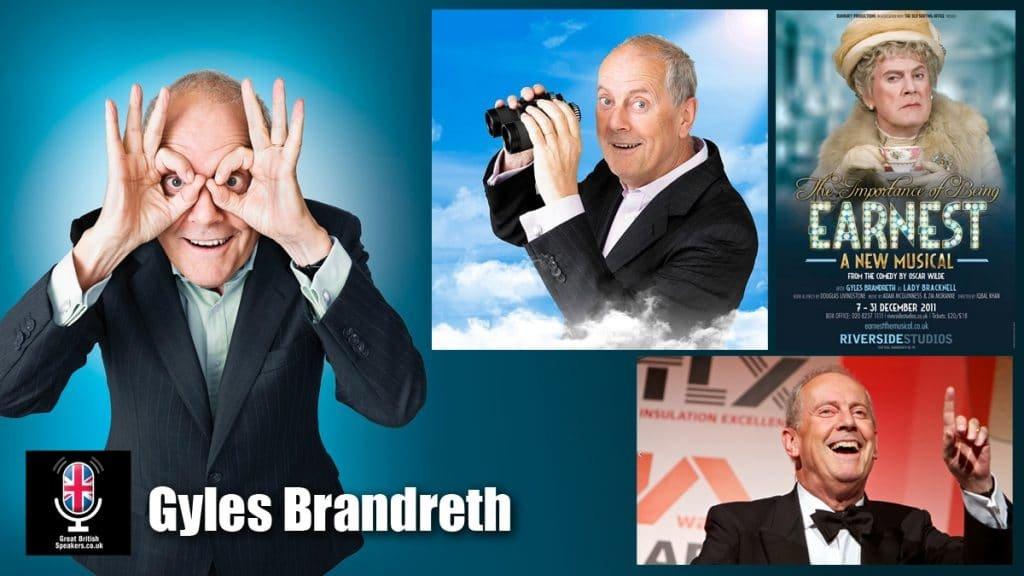 Gyles-Brandreth-raconteur-speaker-host-at-Great-British-Speakers