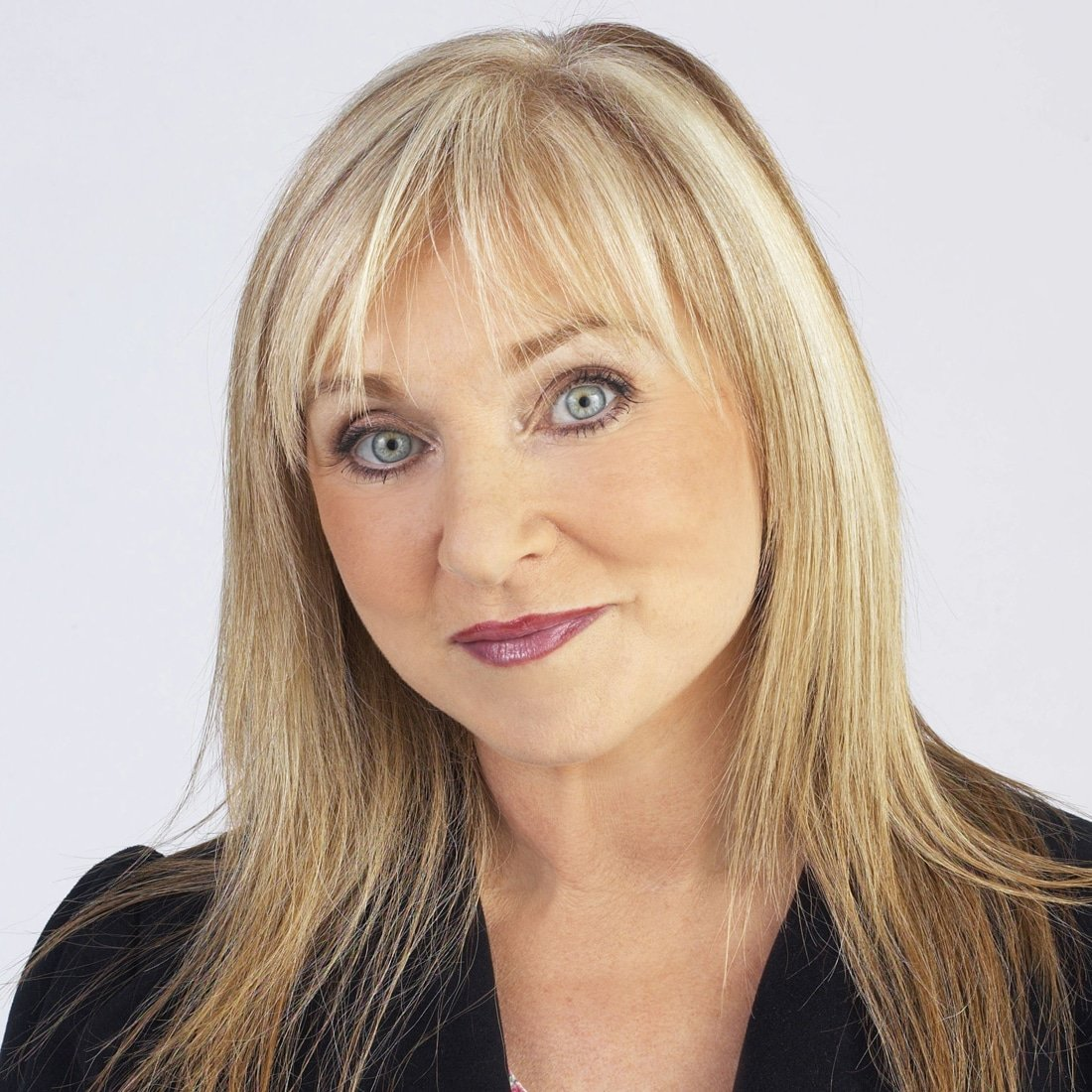 Helen-Lederer-Actress-Comedian-Writer-at-Great-British-Speakers