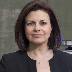 Jacqui-Hames-ex-police-detective-Crimewatch-reporter-presenter-at-Great-British-Speakers