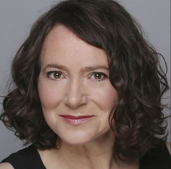 hire-jan-british-voiceover-artist-character-actor-with-homestudio