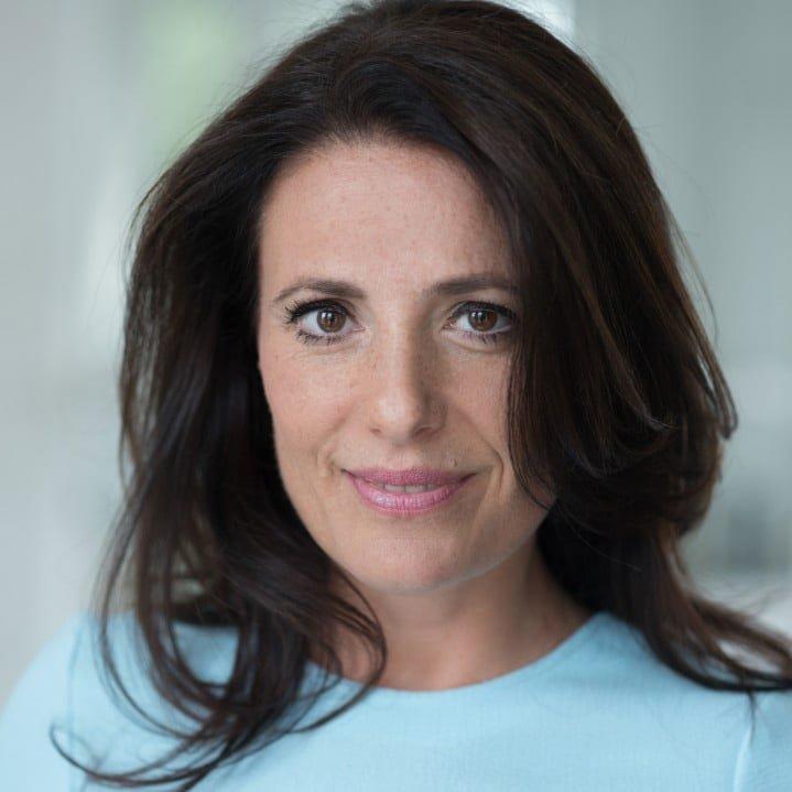 Jemma-Forte-broadcaster-event-host-presenter-at-Great-British-Speakers