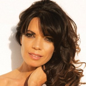 Jenny-Powell-celebrity-interviewer-presenter-personality-host-compere-at-Great-British-Speakers