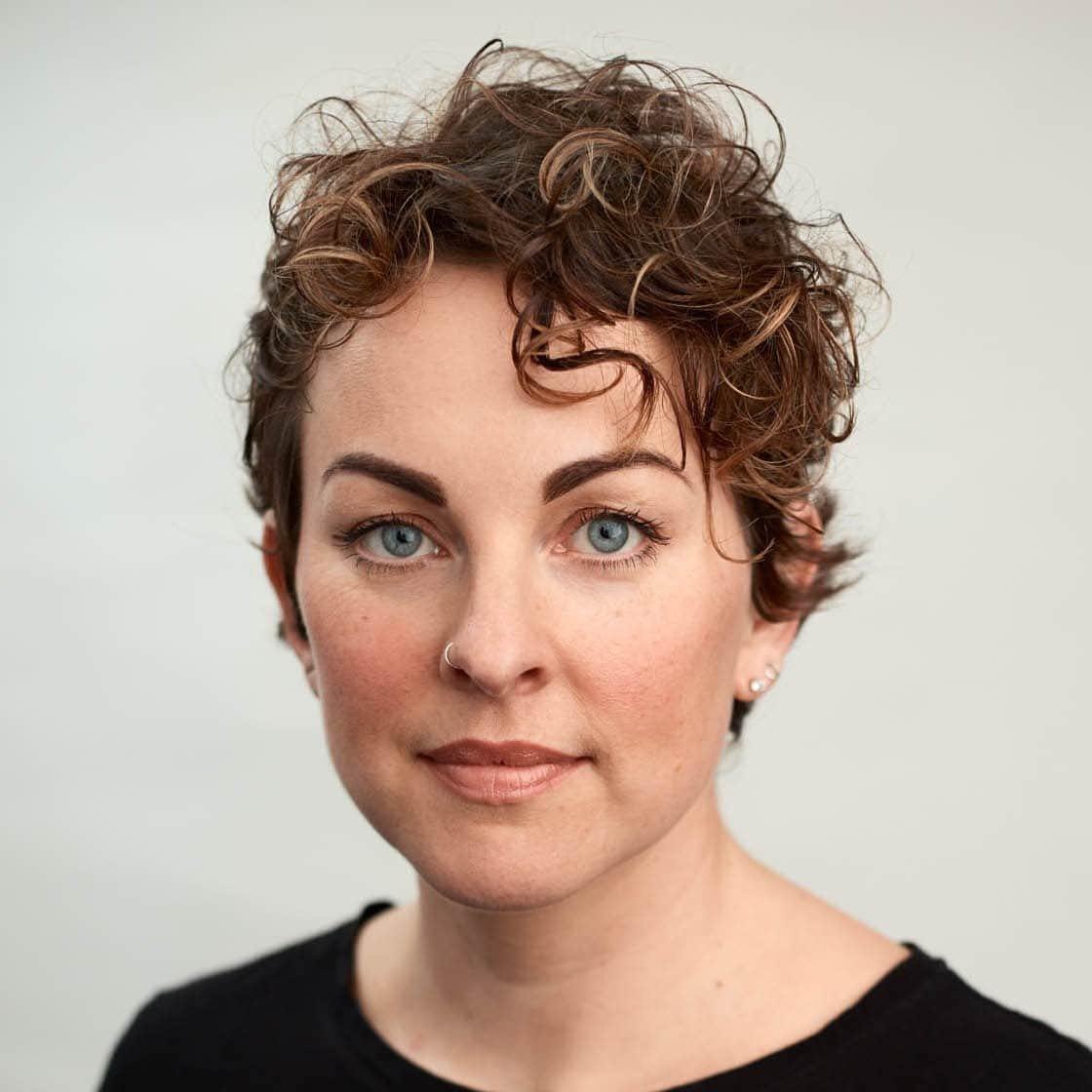 book-jenny-m-british-northern-voiceover-artist