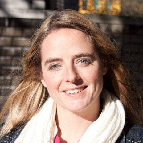 Jessica-Butcher-MBE-Blippar-tech-entrepreneur-speaker-at-Great-British-Speakers