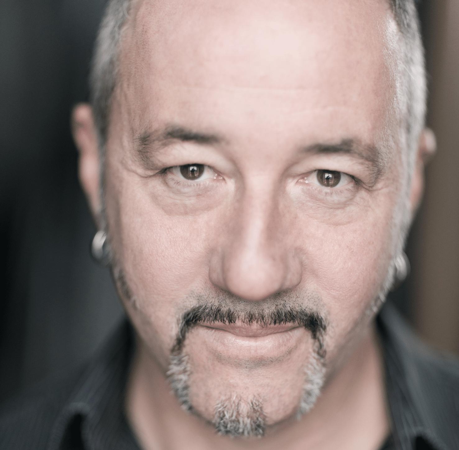hire-jim-british-voiceover-artist-with-homestudio-at-great-british-voices
