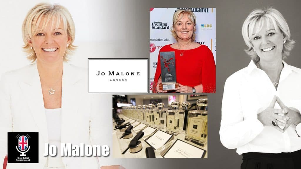 Jo-Malone-multinational-fragrance-entrepreneur-retailer-at-Great-British-Speakers