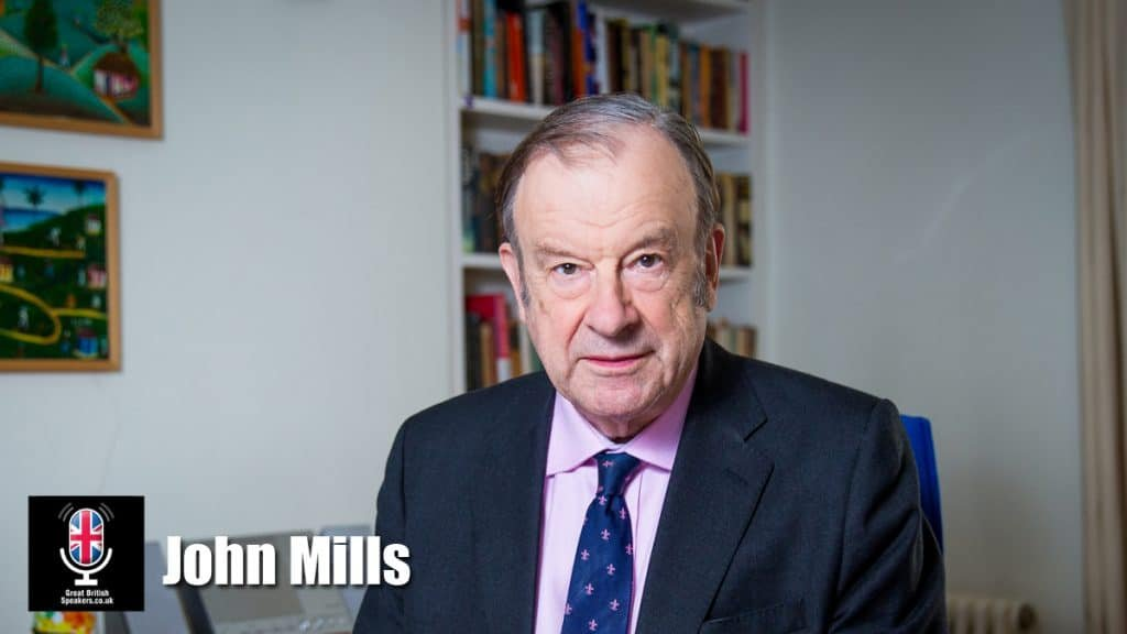 John-Mills-JML-Vote-Leave-Brexit-entrepreneur-economist-Labour-political-campaigner-speaker-at-Great-British-Speakers