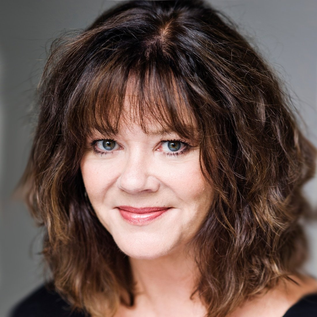 Josie-Lawrence-Actor-Comedian-Host-Entertainer-at-Great-British-Speakers