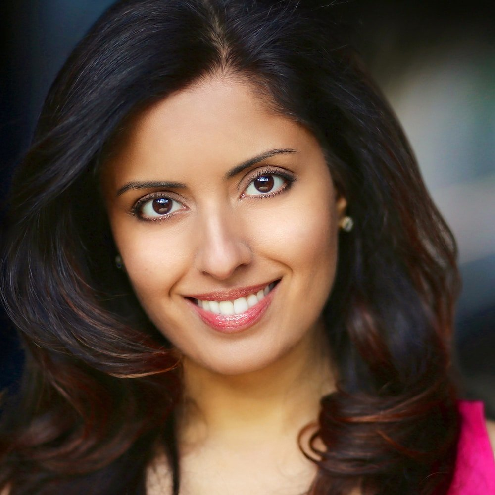 Joti Patel-culinary-food-cooking-health-wellness-video-presenter-and-host-at-Great-British-Presenters