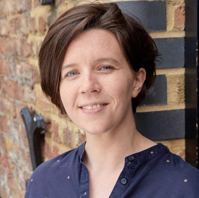Jules-Coleman-Hassle-tech-entrepreneur-speaker-at-Great-British-Speakers